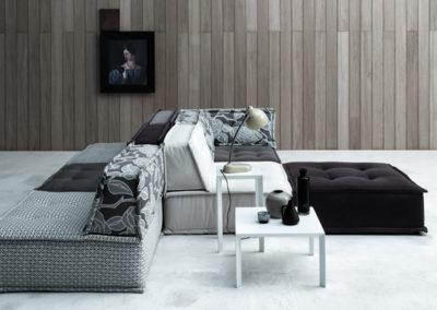 divani moderni Aosta